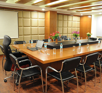Budget & Business 5 star hotels in Chhindwara